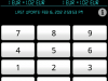 device-2012-02-16-150154